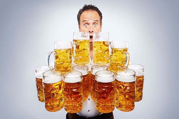 Most-beer-steins-carried-over-40-m-(male)-Oliver-S_tcm25-429814