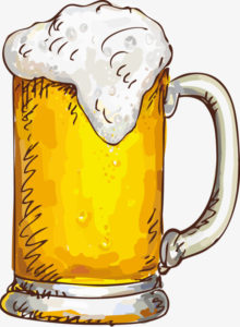 beer-clipart-png